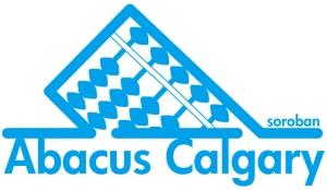 abacuscal-logo.jpg